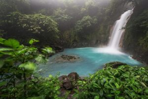 Why Costa Rica is the perfect place to spend your holidays