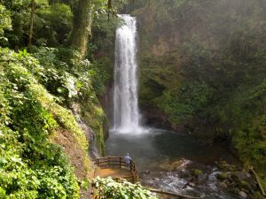 Pro Imagen Group reinforces the promotion of Costa Rica as a tourist destination in Canada