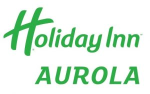 Aurola Holiday Inn San Jose Downtown