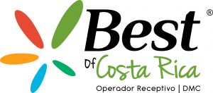 Best of Costa Rica DMC