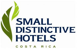 Small Distinctives Hotels