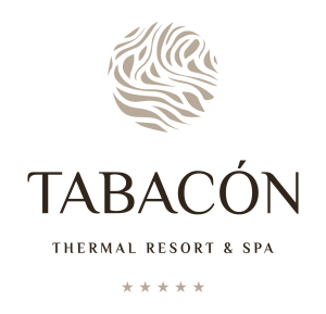 Tabacón Thermal Resort & Spa