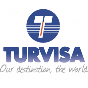 TURVISA TOUR & TRAVEL