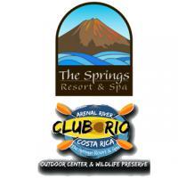 The Springs Resort & Spa/ Club Río