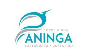 Aninga Hotel & Spa