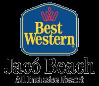 Best Western Hotel Jaco Beach