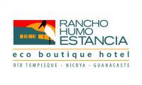 RANCHO HUMO ESTANCIA