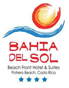 Bahía del Sol Hotel