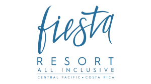 Fiesta Resort All Inclusive Central Pacific