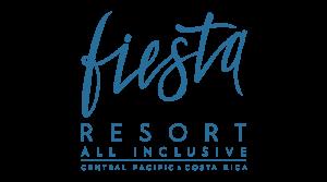 Fiesta Resort All Inclusive Central Pacific