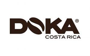 Doka Estate Coffe tour
