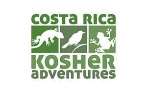 Costa Rica Kosher Adventures