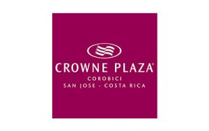 Crowne Plaza Corobici Hotel 4 estrellas