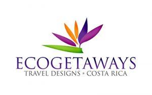 Ecogetaways