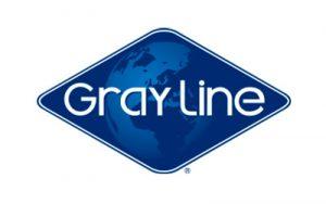 Gray Line Tours