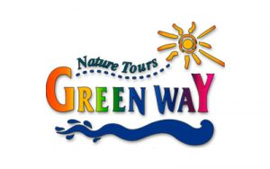 GREENWAY TOURS