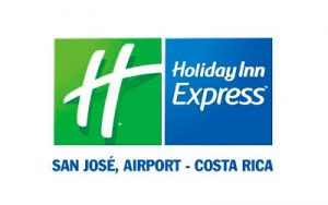 Hotel Holiday Inn Express Aeropuerto