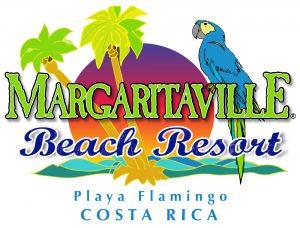 Hotel MargaritaVille