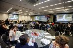 Costa Rica incursiona con fuerza en mercado turístico de Chile y Argentina