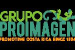 Asociación Pro Imagen Costa Rica hace un llamado urgente al Gobierno para salvar el sector turismo