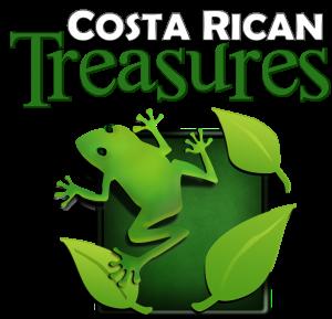 Costa Rican Treasures