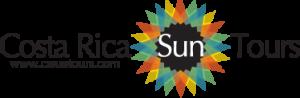 Costa Rica Sun Tours