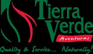 AVENTURAS TIERRA VERDE