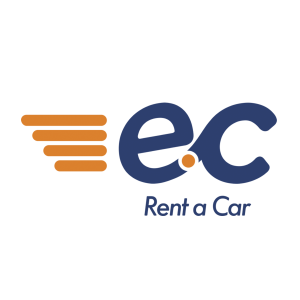 EC rent a Car